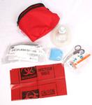 Defibtech Rescue Pack