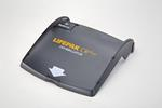 LifePak CR+ Replacement Lid Cover