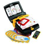 Physio Control LifePak CR Plus Training System