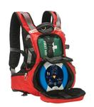 HeartSine® samaritan® PAD Rescue Backpack