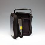 LifeLine View AED Carrying Case