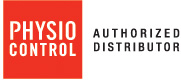 Physio Control - Authorized Distributor